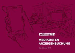 taeglichme_mediadaten