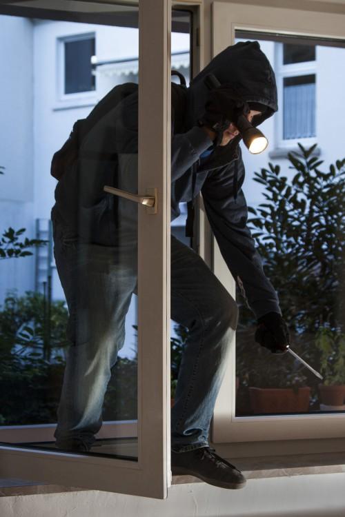 Symbolfoto: Polizei/Tack