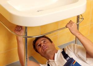 Zwölf Prozent der Befragten wollen ihr Bad modernisieren. Foto: ZVSHK