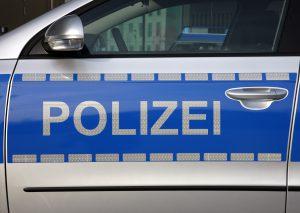 Foto: Kreispolizeibehörde