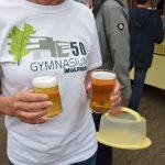 50-gymn-shirt
