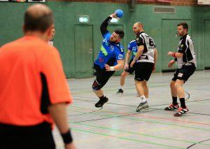 me-sport - MTV Dinslaken. Foto: Roland Lausberg / Rondlarg Photos