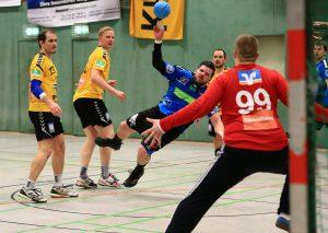 me-sport - SV Neukirchen. Foto: Roland Lausberg/Rondlarg Photos