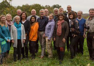 Die Grünen-Beratungen des Kreishaushalts 2019 werden von dem Ziel der Förderung einer nachhaltigen Lebensqualität im Kreis geprägt. Foto: Norbert Stapper
