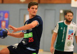 Auch Philipp d'Avoine bleibt ME-Sport erhalten. Foto: Roland Lausberg/Rondlarg Photos